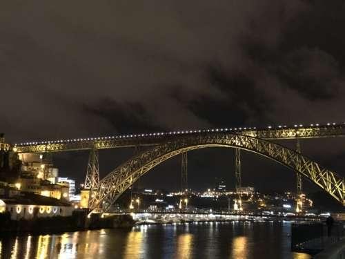 Le Douro by Videlongo