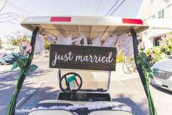 Photo représentant le mariage