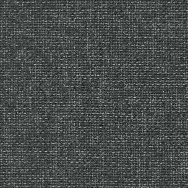 Tissu Holland and Sherry pour veste sur-mesure laine, coton et soie contraste de gris foncé