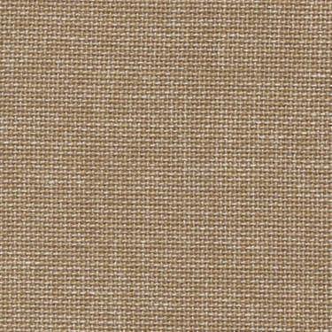 Tissu Holland and Sherry pour veste sur-mesure laine, coton et soie contraste de beige