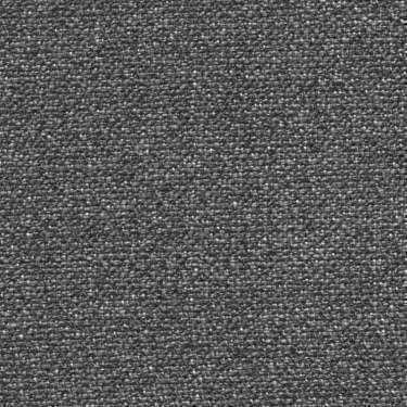 Tissu Holland and Sherry pour veste sur-mesure lin et coton mélange contrasté de gris