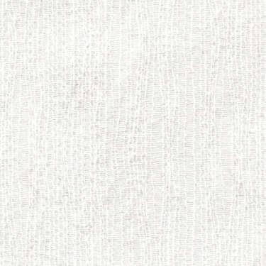 Tissu Holland and Sherry pour veste sur-mesure coton et élastane texturé blanc