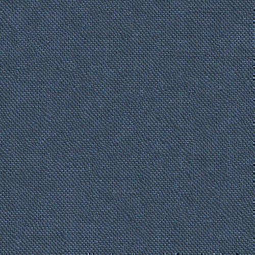 Tissu Holland and Sherry pour costume sur-mesure toile de laine bleu
