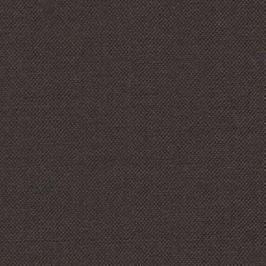 Tissu Holland and Sherry pour costume sur-mesure toile de laine marron