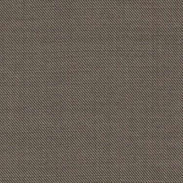 Tissu Holland and Sherry pour costume sur-mesure toile de laine beige