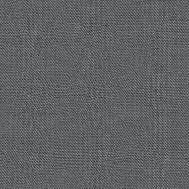 Tissu Holland and Sherry pour costume sur-mesure toile de laine gris clair