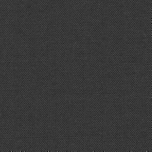 Tissu Holland and Sherry pour costume sur-mesure toile de laine gris foncé