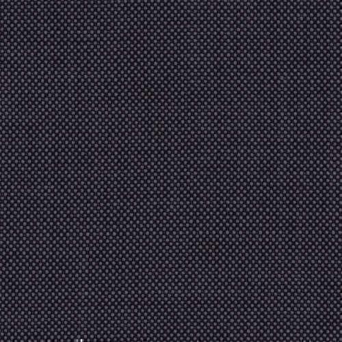 Tissu Holland and Sherry pour costume sur-mesure 100% laine caviar bleu