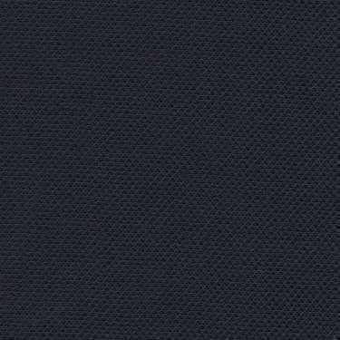 Tissu Holland and Sherry pour costume sur-mesure 100% laine bleu marine
