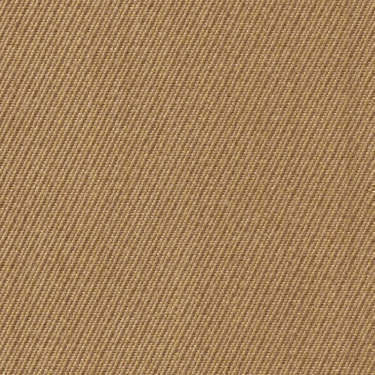 Tissu Holland and Sherry pour pantalon sur-mesure 100% laine twill beige