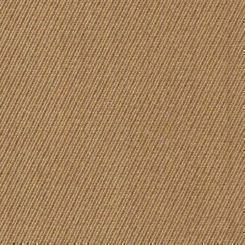 Tissu Holland and Sherry pour pantalon sur-mesure 100% laine twill beige