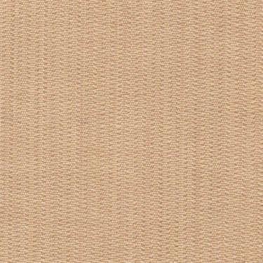Tissu Holland and Sherry pour pantalon sur-mesure 100% laine bedford fauve