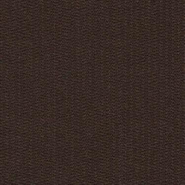 Tissu Holland and Sherry pour pantalon sur-mesure 100% laine bedford marron foncé