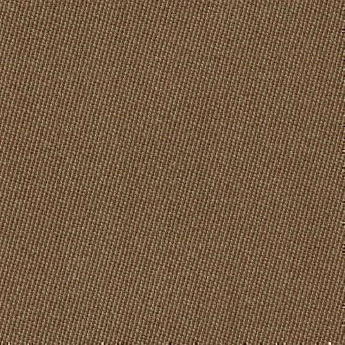 Tissu Holland and Sherry pour pantalon sur-mesure 100% laine whipcord beige
