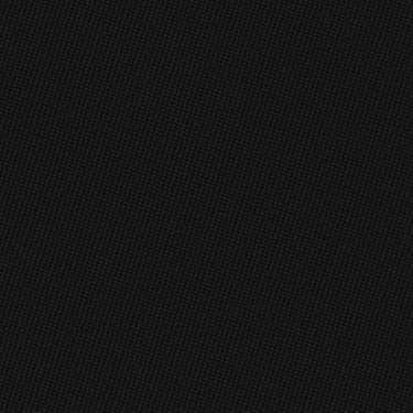 Tissu Holland and Sherry pour pantalon sur-mesure 100% laine whipcord noir