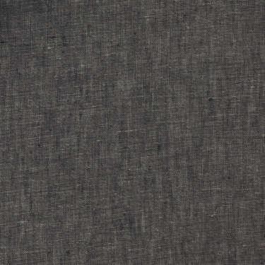 Tissu Tessuti di Sondrio pour costume sur-mesure lin gris
