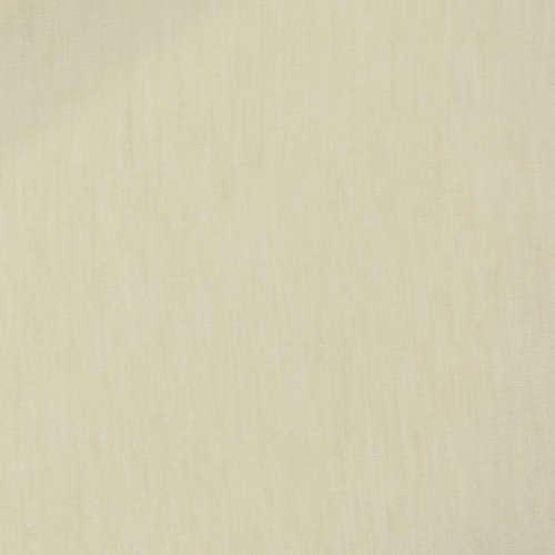 Tissu Tessuti di Sondrio pour costume sur-mesure lin blanc