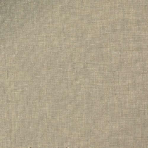 Tissu Tessuti di Sondrio pour costume sur-mesure lin beige