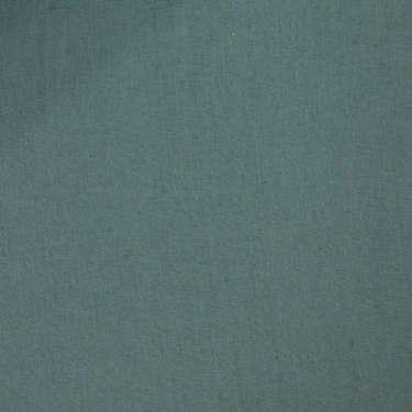 Tissu Tessuti di Sondrio pour costume sur-mesure lin vert aqua