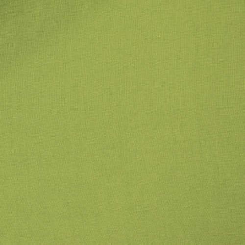 Tissu Tessuti di Sondrio pour costume sur-mesure lin vert pomme