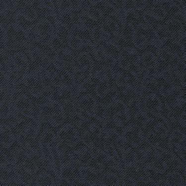 Tissu Holland and Sherry pour smocking sur-mesure 100% laine jacquard discret motif bleu marine