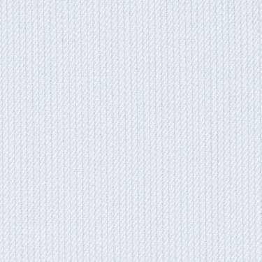 Tissu pour chemise sur-mesure Induo déperlant twill fines rayures bleu